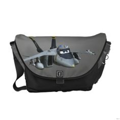 >>>This Deals          	Bravo 1 messenger bags           	Bravo 1 messenger bags in each seller & make purchase online for cheap. Choose the best price and best promotion as you thing Secure Checkout you can trust Buy bestHow to          	Bravo 1 messenger bags Review on the This website by cl...Cleck Hot Deals >>> http://www.zazzle.com/bravo_1_messenger_bags-210088863752819287?rf=238627982471231924&zbar=1&tc=terrest