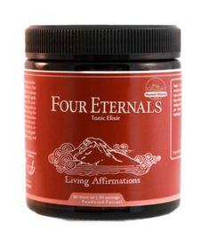 Responsibly sourced tonic herbs and herbal formulas Natural Vitamins, Natural Health, Rhodiola Rosea, Chinese Herbs, Raw Chocolate, Bone Health, Matcha Green Tea, Medicinal Herbs, Health And Wellness