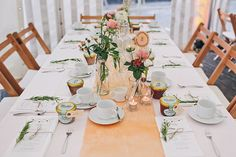 Die Hochzeit im Sauerland von Lena und Ralph     Fotos: Nancy Ebert