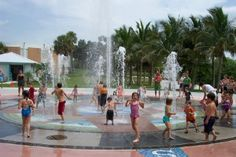 Martin County beaches, parks, and ecotourism - a full list.