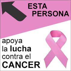 http://www.menudospeques.net/salud