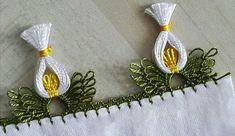 Mitgift Gas Lampe Nadelspitze Modell # Iğneoyasımodel von # Iğneoyasımodelleriyaz Up # Gazlambasıiğneoya von Mitgift Gas Lampe Nadelspitze Modell # Iğneoyasımodel von # [. Knitted Poncho, Knitted Shawls, Needle Lace, Needle And Thread, Knit Shoes, Sweater Design, Baby Knitting Patterns, Knitting Socks, Hand Embroidery