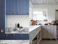 Mosiężna kula - gałka meblowa - Intterno concept store Teak, Kitchen Cabinets, Retro, Concept, Store, Design, Home Decor, Porcelain Ceramics, Decoration Home