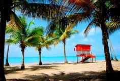 <3...Source:white-beaches