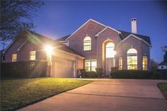 Homes for Sale near Jasper High School Plano, TX 75024 $350,000 to $450,000.