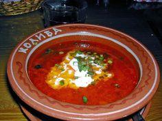 Ukrainian borscht.jpg (400×300)