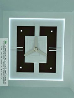 Ceiling Light Design, House Ceiling Design, Ceiling Design Living Room, Bedroom Pop Design, Pvc Ceiling, False Ceiling Design, Pop Design For Roof, Pvc Ceiling Design