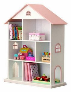 NEST furniture & storage solutions - An online retail store selling a unique and exclusive range of furniture and storage solutions designed for kids Baby Nursery Diy, Baby Nursery Furniture, Diy Baby, Baby Room, Nest Furniture, Kids Furniture, Furniture Storage, Furniture Outlet, Discount Furniture
