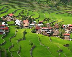 Philippines places-i-want-to-visit
