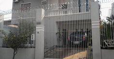 Mortos e moradores de casas de luxo recebem Bolsa Família em Cuiabá