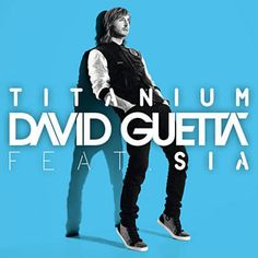 He encontrado Titanium de David Guetta Feat. Sia con Shazam, escúchalo: http://www.shazam.com/discover/track/53729512