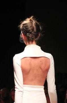 Homepage - NewinZurich - Your Guide To Living in Zurich Zurich, Lbd, Bridal Collection, Backless, Fashion Design, Black, Dresses, Style, Vestidos