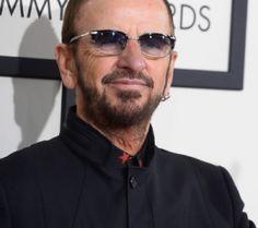 Ringo Starr : découvrez le trailer de sa tournée 2014