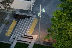 http://www.landezine.com/index.php/2016/04/st-patricks-square-by-boffa-miskell/urban-fountain-on-church-square-landscape-architecture-05/