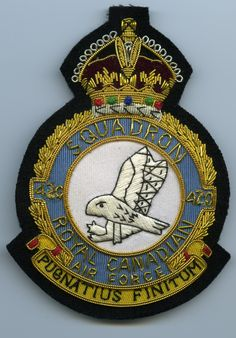 Crests, Badges, Patches, Flag, Military, Colours, History, Historia, Badge