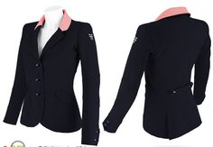 Horse Pilot create-your-own jacket! http://custom.mon-cheval.com/images/fond_transparent_selle.png