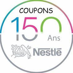 Coupons et Circulaires: 13$ sur DRUMSTICK - COFFEE MATE - NESTLÉ AERO ou C...