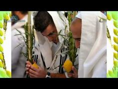 Sukkot - Feast of Tabernacles - A celebration for every nation Sukkot in Jerusalem - A curious phenomenon - Gentiles are celebrating, too! Feasts Of The Lord, Simchat Torah, Feast Of Tabernacles, Jewish Festivals, High Holidays, Yom Kippur, Rosh Hashanah, Jerusalem, Celebrities