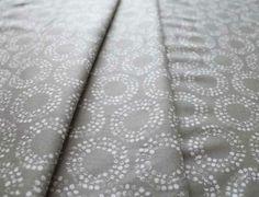 Cloud9 Fabric Shape of Spring Full Circle Shadow