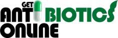 10 Benefits of Probiotics - Get Antibiotics Online.