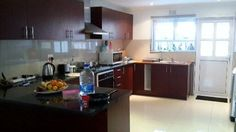 Houses & Flats for Sale in Athlone - Search Gumtree South Africa for your dream home in Athlone today!