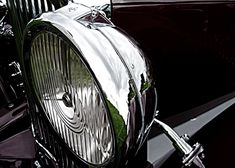 ChromeFix offers chrome plating and re-chroming to renew old automotive and household parts. Our chroming and chrome plating services in Barnsley restores perfection at right price. Barnsley, Chrome Plating, Mind Blown, Types Of Metal, Derby, Restoration, Brass, Content, Broadway