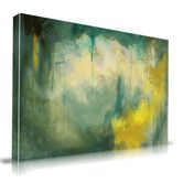Found it at Wayfair - Serenity Painting Print on Canvas