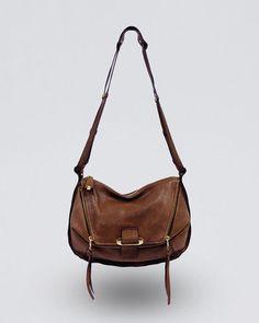 POPSUGAR Shopping  Kooba leroy shoulder bag Equestrian Style 6275f0ebb5351