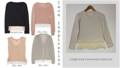 inspiraiton%26realisation_valentino_miu_miu_lace_trim_top_diy_side_by_side.jpg 1 600×922 pikseliä
