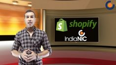 Shopify is one of the best eCommerce platforms today on the market. If you run your store on Yahoo, it's a high time to switch on to Shopify because of its excellent features, eye-catching designs, and seamless customer support. IndiaNIC helps you build customized Shoopify eCommerce stores for any industry. Contact us now.