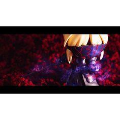 http://ift.tt/19nPHiJ #Fate #staynight #typemoon #Saber Alter Photo by @nendoroidnews  Test  http://ift.tt/1VvdlMz  #nendoroid #黏土人 #ねんどろいど #Figure #玩具 #Toy #toyphotography #toygraphyid #模型 #PVC #Q版 #ACG #Anime #goodsmile #GSC #cute #goodsmilecompany #kawaii #HongKong #HK #Otaku #Japan
