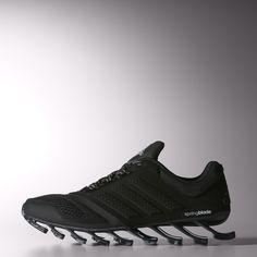 b71a23358c29 ... usa matchcourt mid adv shoes. adidas springbladerunning . f8fb7 5e992