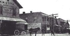 Rossville blvd 1908