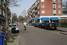 Albert Heijn Fahrenheitstraat