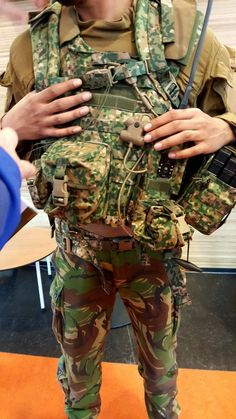 174 Best A World Of Camouflage Images In 2019 Camouflage