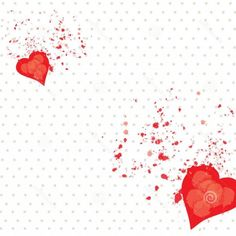 ValentineS Card Templates  Valentines Day Invitation Card Design
