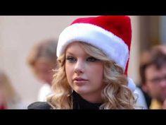 Merry Christmas 2018 - Christmas Songs Playlist 2018 - Best Christmas Songs Of All Time - YouTube