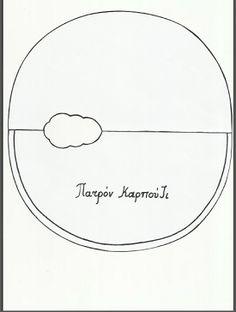 Karta 4