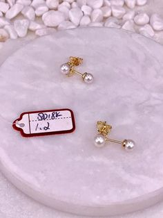 HOW TO ORDER? https://www.facebook.com/notes/cheapest-jewelry-shop-online-by-shina-sevilla/how-to-order/717922175011669/  ✔️100% LEGIT SELLER ✔️100% Nasasangla/Pawnable ✔️Cheaper than mall / Jewelry store ✔️Price is per gram, Not per item ✔️Order will be SHIPPED upon PAYMENT ✔️PAY TODAY, SHIP TOMORROW! ✔️No shipping every weekends  ✔️No RESERVATION ✔️ONLINE and MEET UPS TRANSACTIONS ONLY ✔️MEET UPS in selected manila area only ✔️We have LAY AWAY PLAN (…