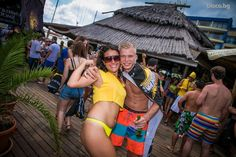 Disco.BG – :: Beach Bar VIKING Sunny Beach BULGARIA presents BEACH PARTY 19.07.2014 ::