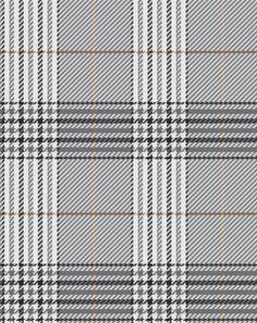 RSPlaid5.jpg 1270×1600 pixels