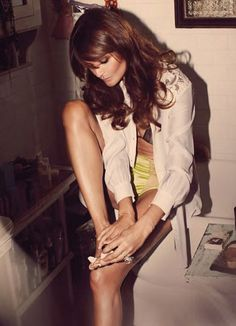 helena-christensen-vs-magazine
