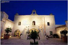 Un angolo di paradiso per festeggiare il tuo romantico evento. http://goo.gl/ZDDZRS