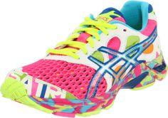 8493eea5bd48  lt 3 ASICS Women s GEL-Noosa Tri 7 · Best Running ShoesAsics ...