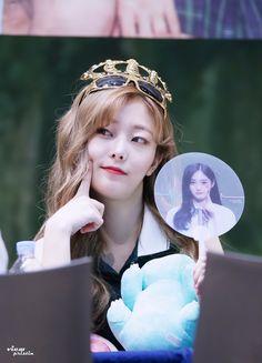 170827 PRISTIN Eunwoo #프리스틴 #정은우
