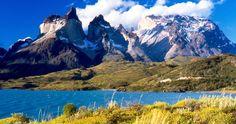 Conservacion Patagonica
