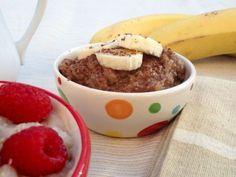Creamy Breakfast Rice Pudding (vegan and gluten-free) by Dreena Burton