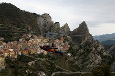 46 best Basilikata images on Pinterest   Italy, Autumn and Hiking