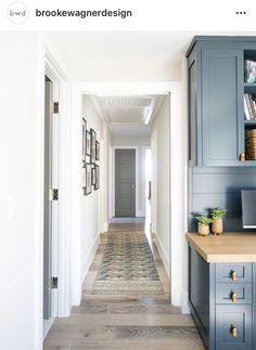 16 fantastiche immagini su corridoio nel 2019 | Arredamento
