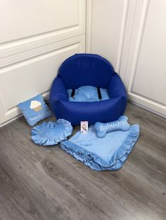 Excited to share this item from my #etsy shop: Dog car seat in royal blue eco leather Luxury blue driving kit Designer dog car seat Luxury dog bed for traveling Custom car seat Custom Car Seats, Dog Car Seats, Custom Cars, Bed Measurements, Dog Suit, Small Pillows, Cozy Bed, Baby Dogs, Dog Harness